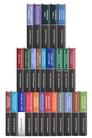 Kierkegaard's Writings (26 vols.)