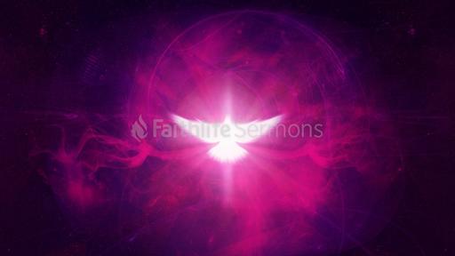 Holy-Spirit-Light