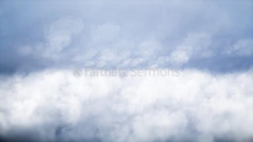 Peaceful-Clouds