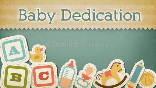 Baby-Dedication-Blocks
