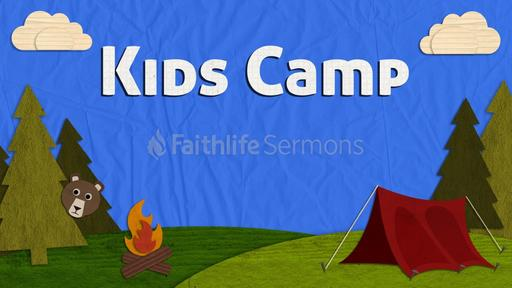 Camp-Paperland