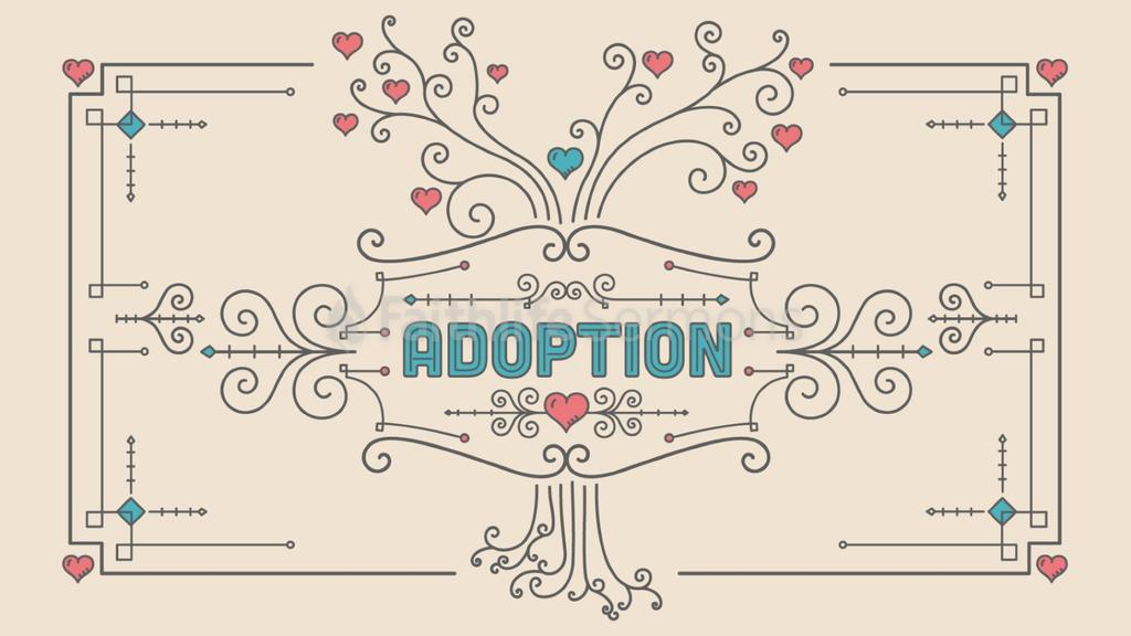 Adoption preview