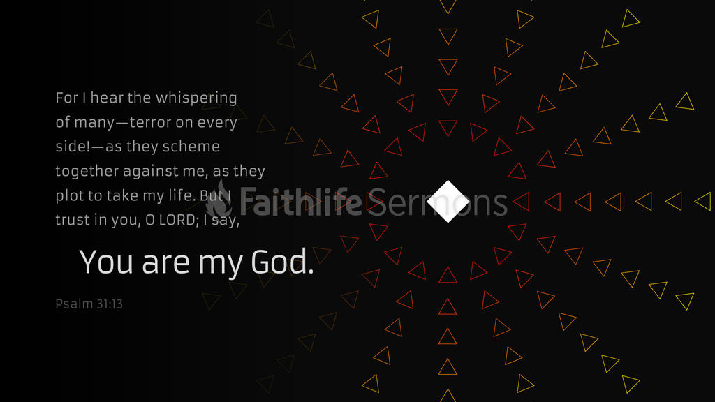 Psalm 31 13 1920x1080 preview