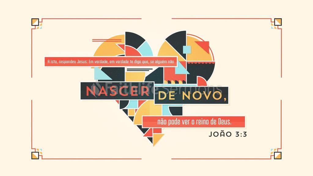 João 3.3 large preview