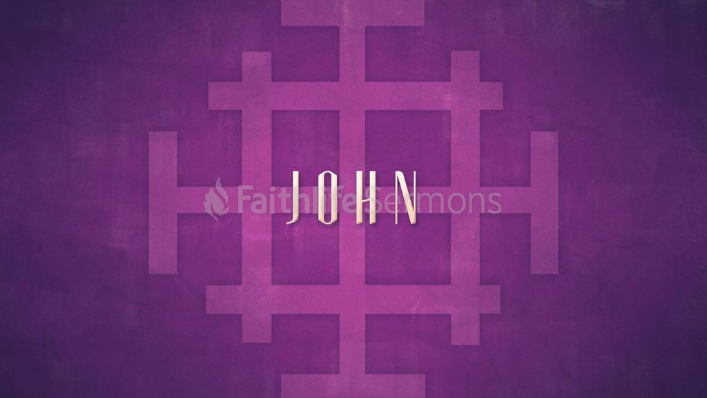 John large preview