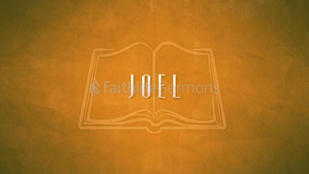 Joel large preview