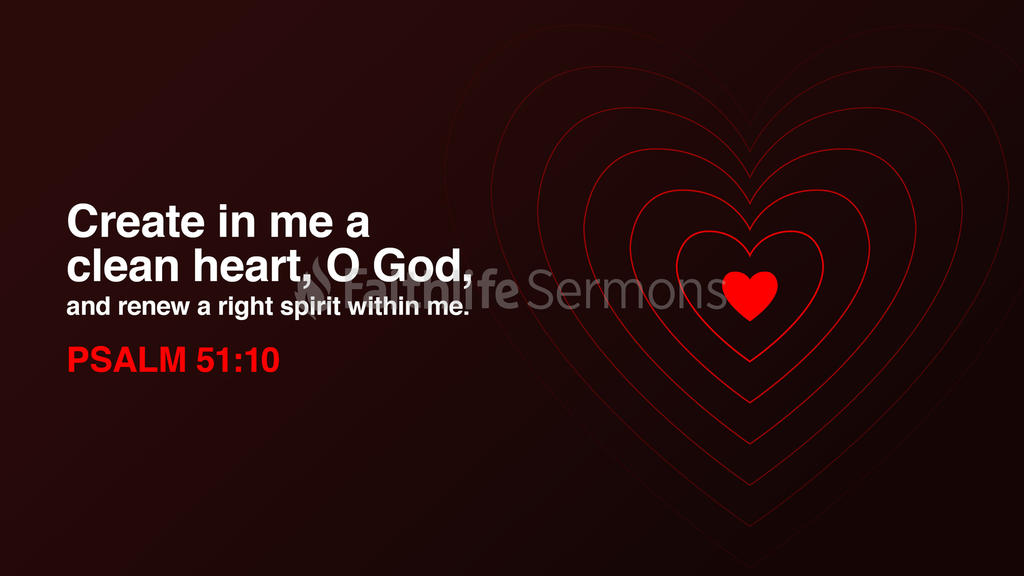 Psalm 51 10 Alt 1920x1080 preview