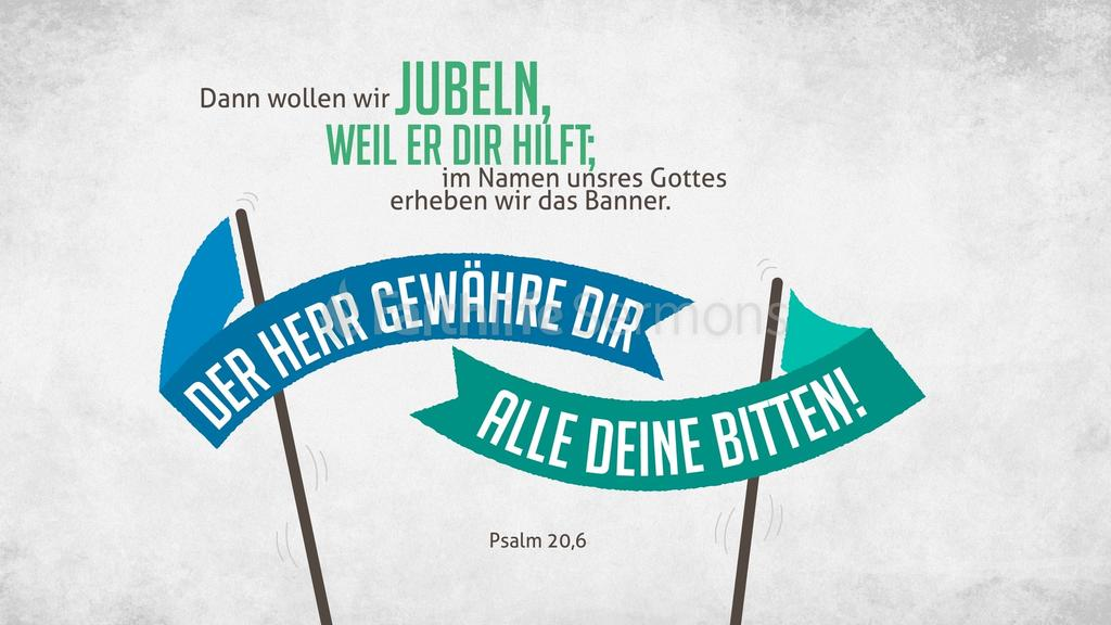 Psalter 20,5 large preview