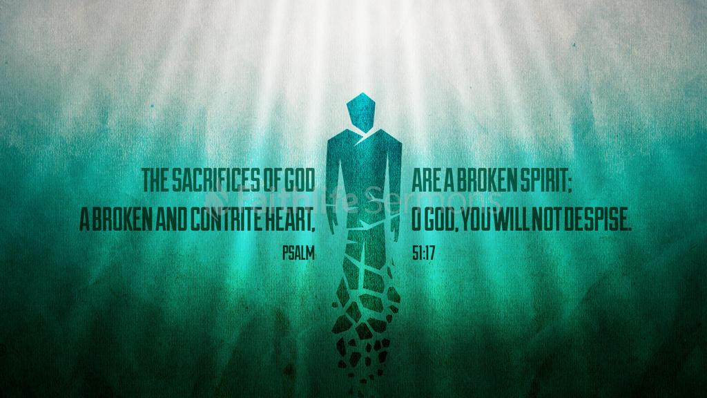 Psalm 51 17 Alt 1920x1080 preview