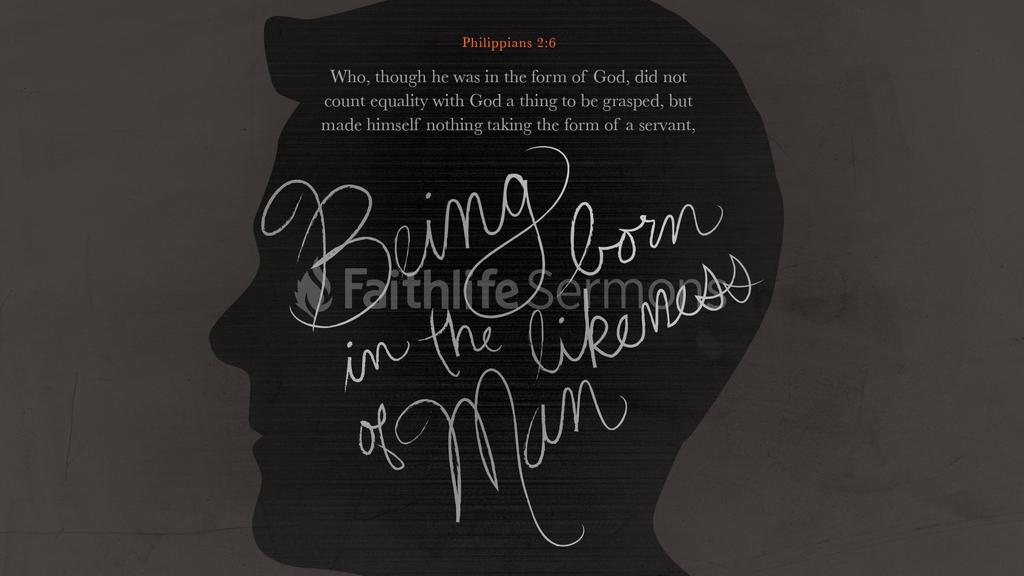 Philippians 2:6 large preview
