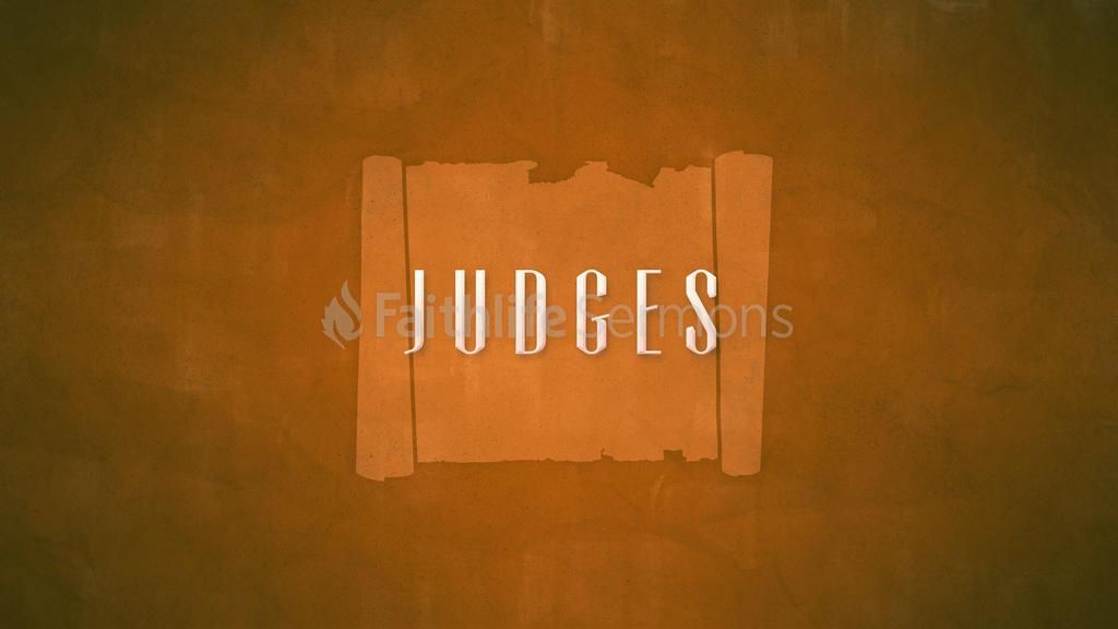 Judges large preview
