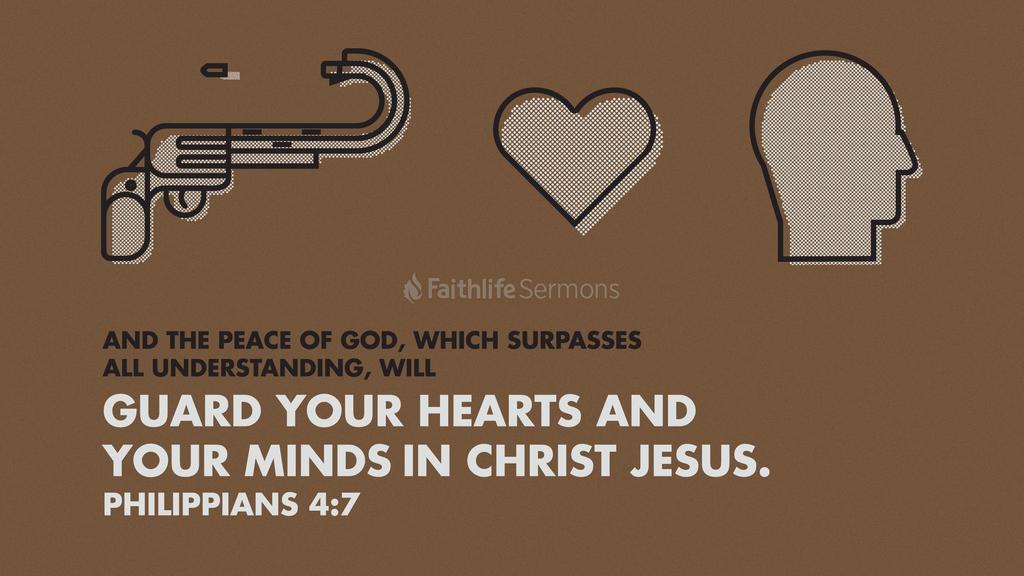 Philippians 4:7 large preview