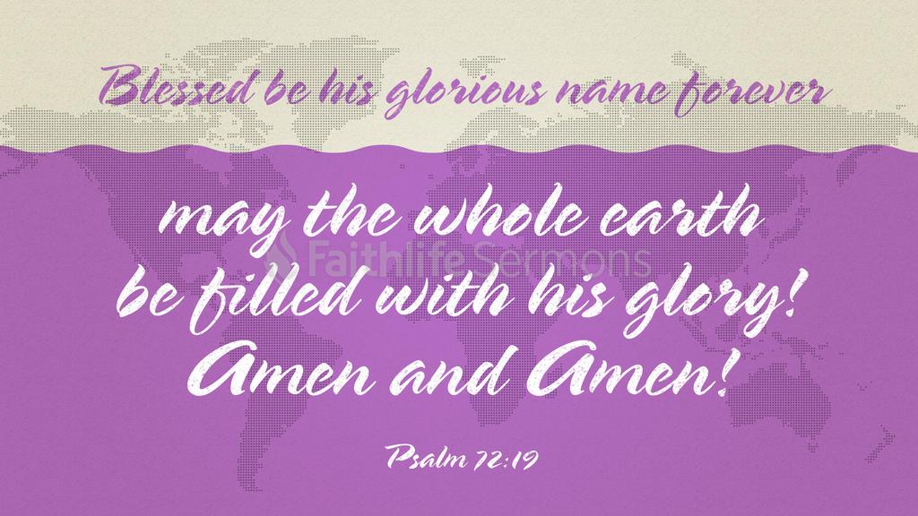 Psalm 72 19 Alt 1920x1080 preview