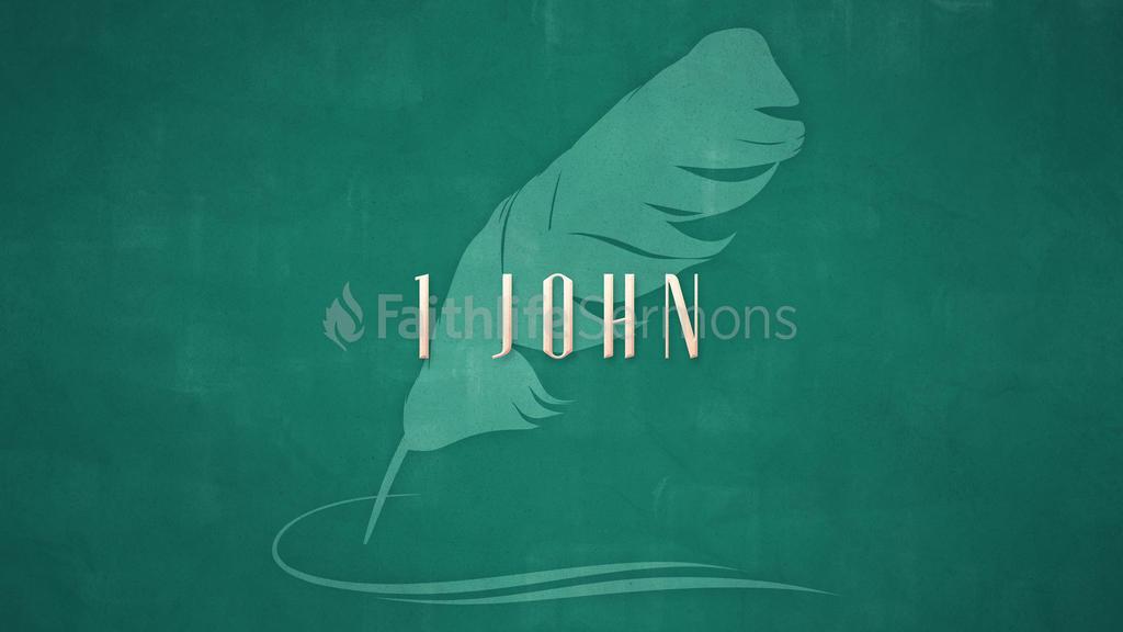 1 John 16x9 preview