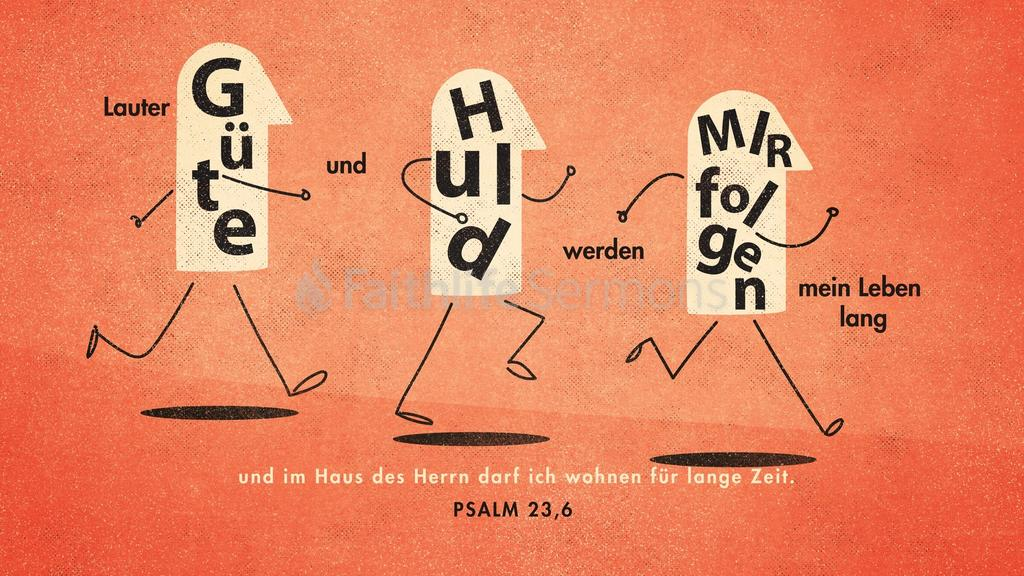 Psalter 23,6 16x9 preview