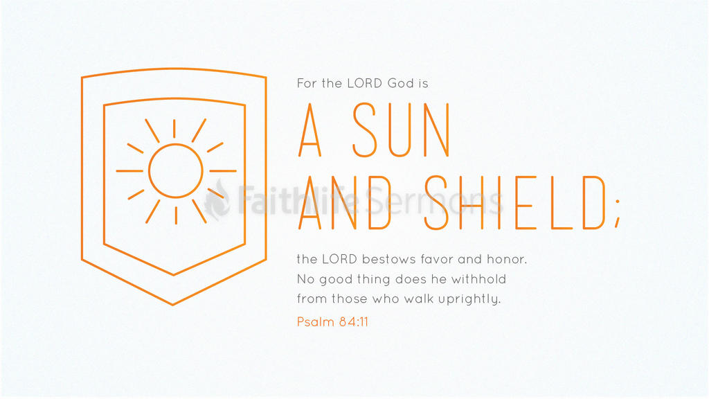 Psalm 84 11 1920x1080 preview
