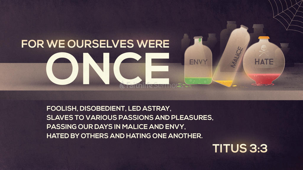 Titus 3 3840x2160 preview