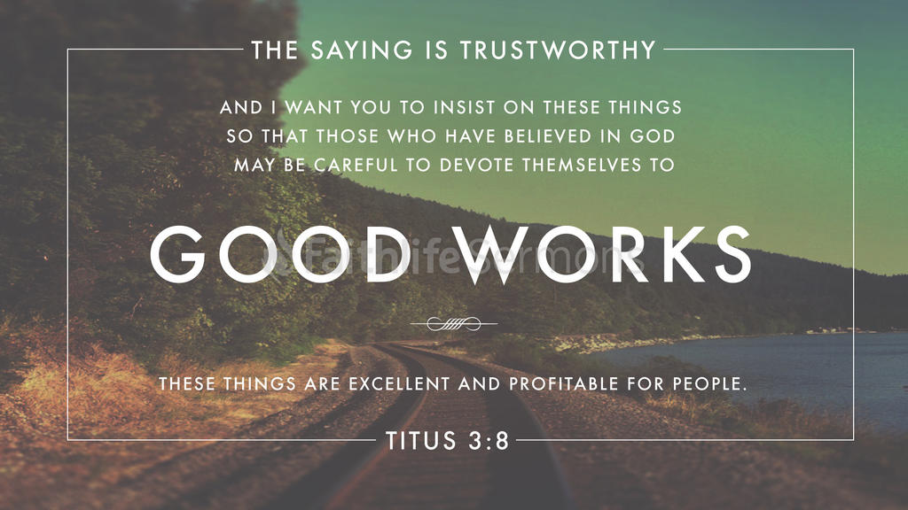 Titus 3:8 large preview