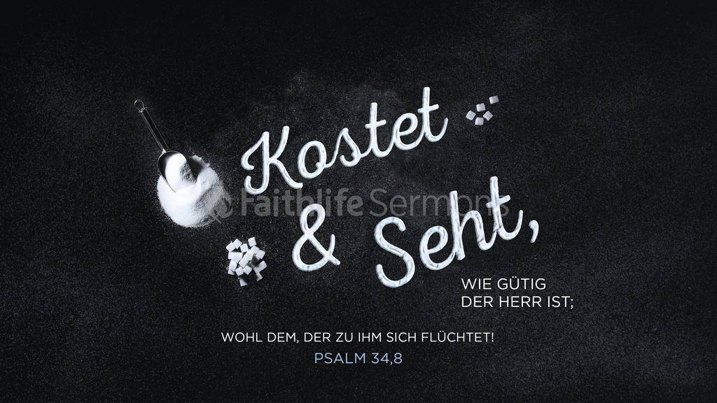 Psalter 34,8 large preview