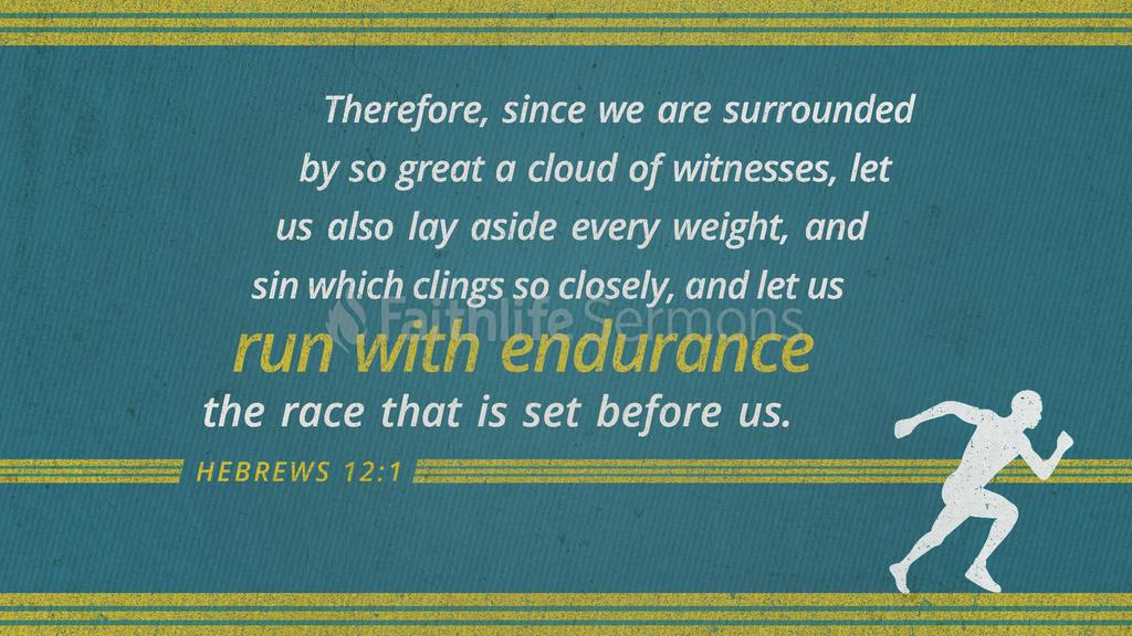 Hebrews 12:1 large preview