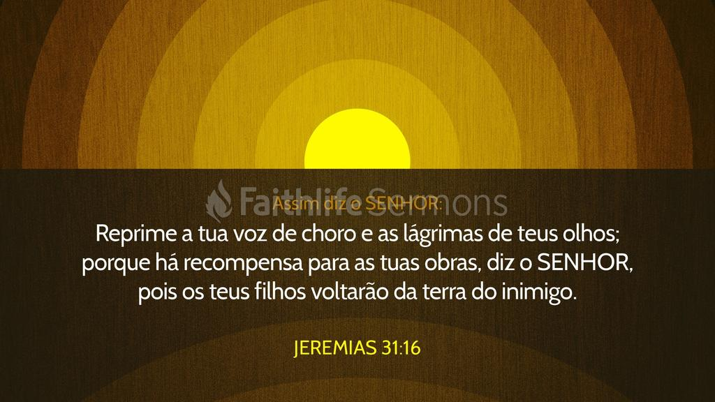 Jeremias 31.16 large preview