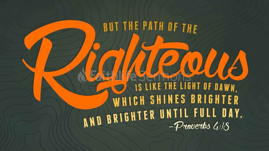 Proverbs 4 18 1920x1080 preview