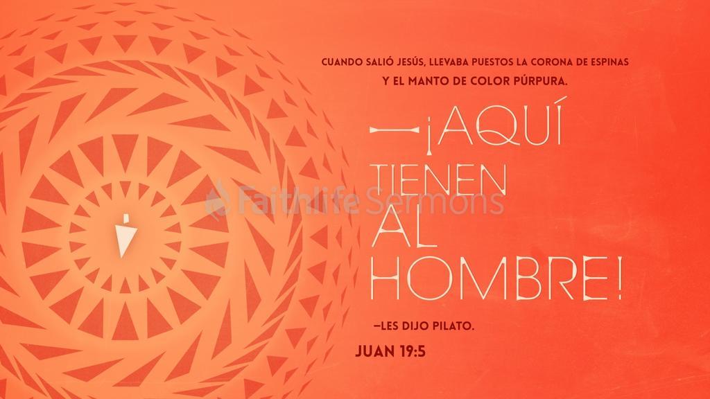 Juan 19.5 large preview