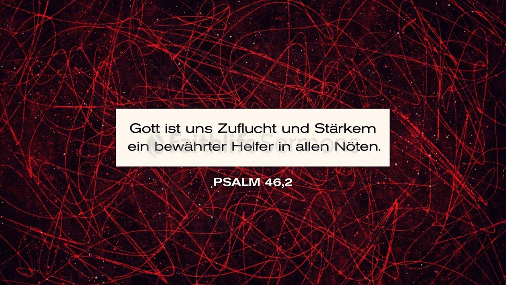 Psalter 46,1 large preview