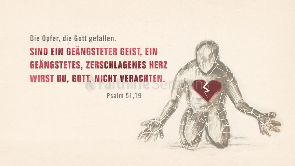 Psalter 51,17 large preview