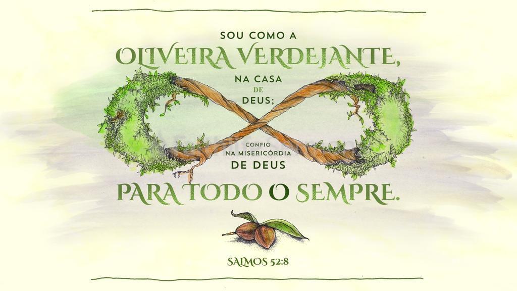 Salmo 52 preview