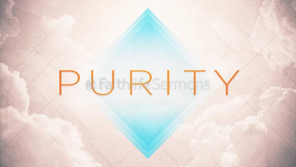 Purity preview