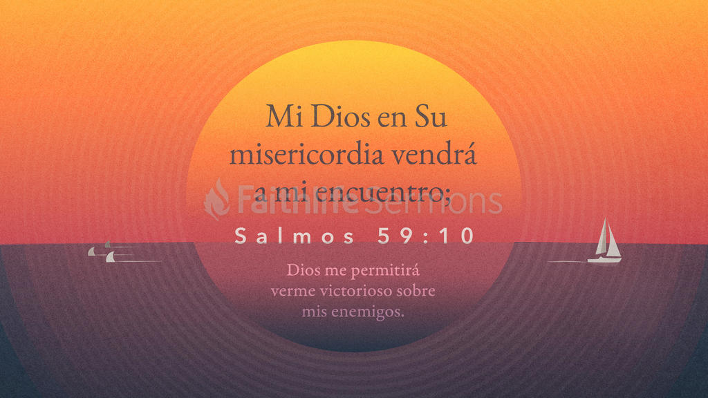 Salmo 59.10 large preview