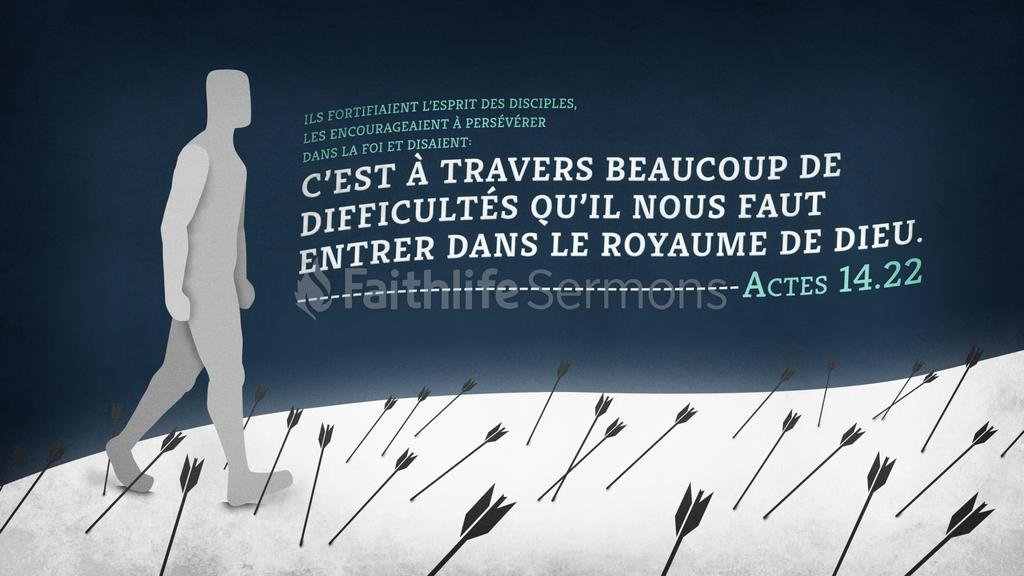 Actes 14 preview