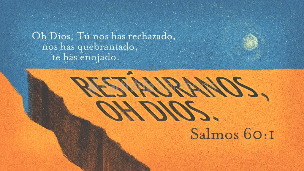 Salmo 60.1 large preview