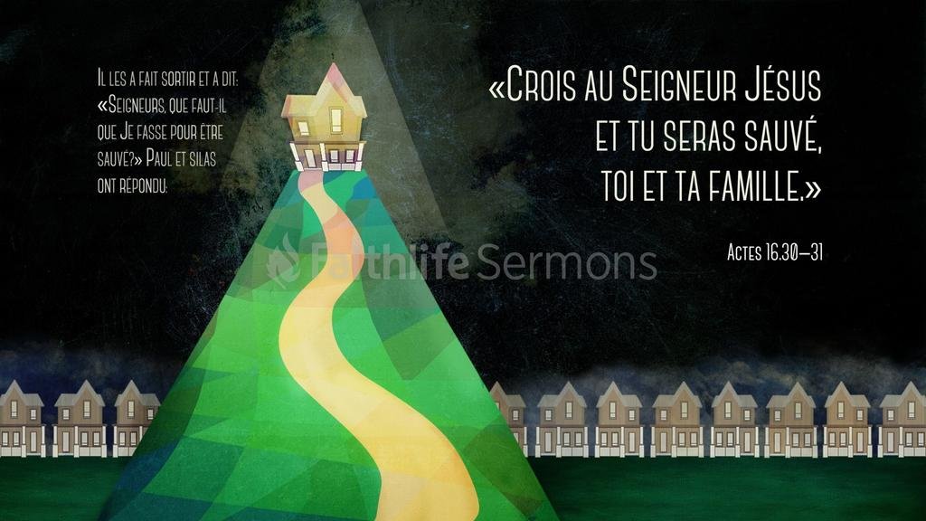 Actes 16.30–31 large preview