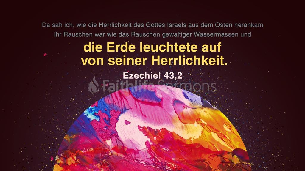 Ezechiel 43,2 16x9 preview