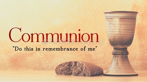 Communion-Bread-and-Cup