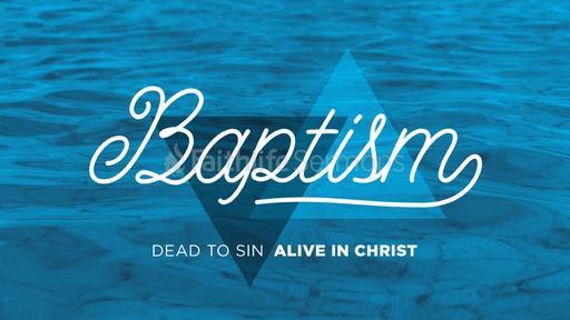 Baptism-Blue-Triangles