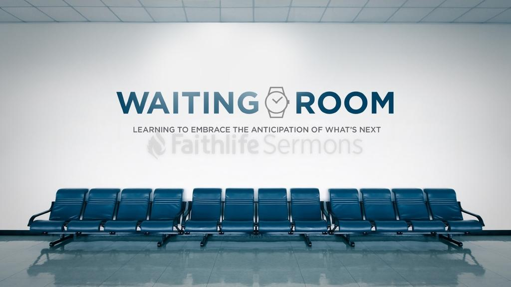 Waiting-Room large preview