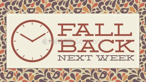 Fall-Back-Paisley
