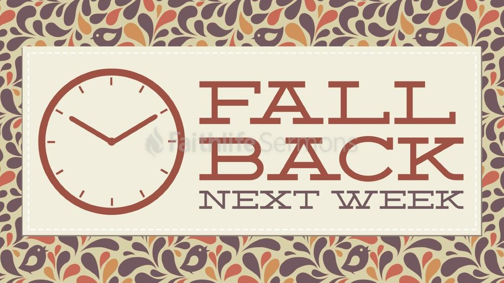 Fall-Back-Paisley large preview