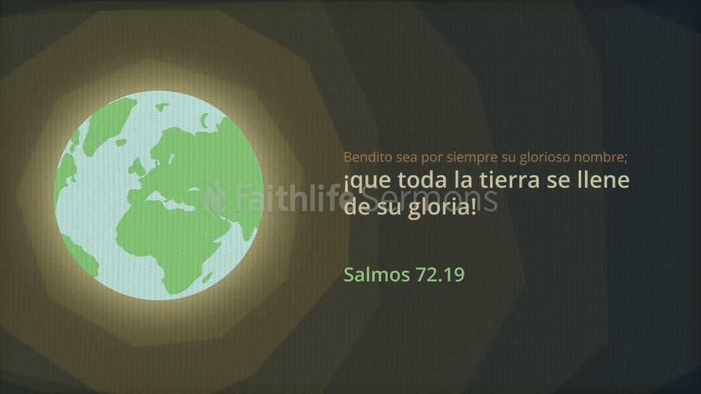 Salmo 72.19 large preview