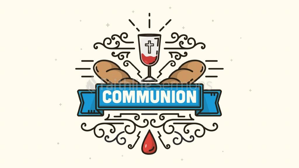 Communion-Blue-Banner large preview