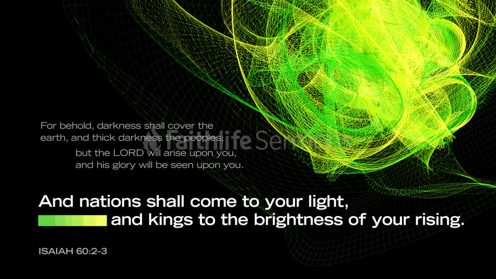 Isaiah 60 2 3 1920x1080 preview