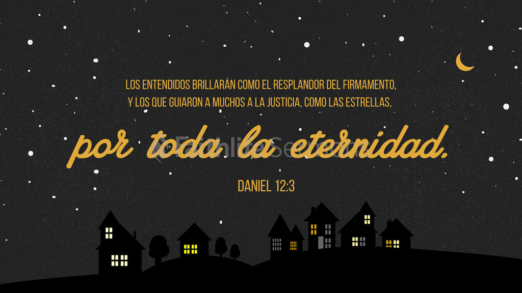Daniel 12.3 large preview