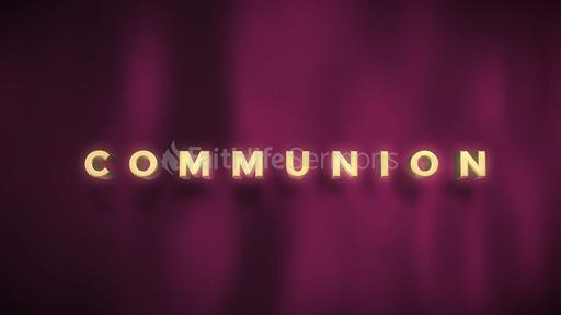 Noble Communion