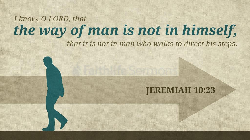 Jeremiah 10 23 1920x1080 preview