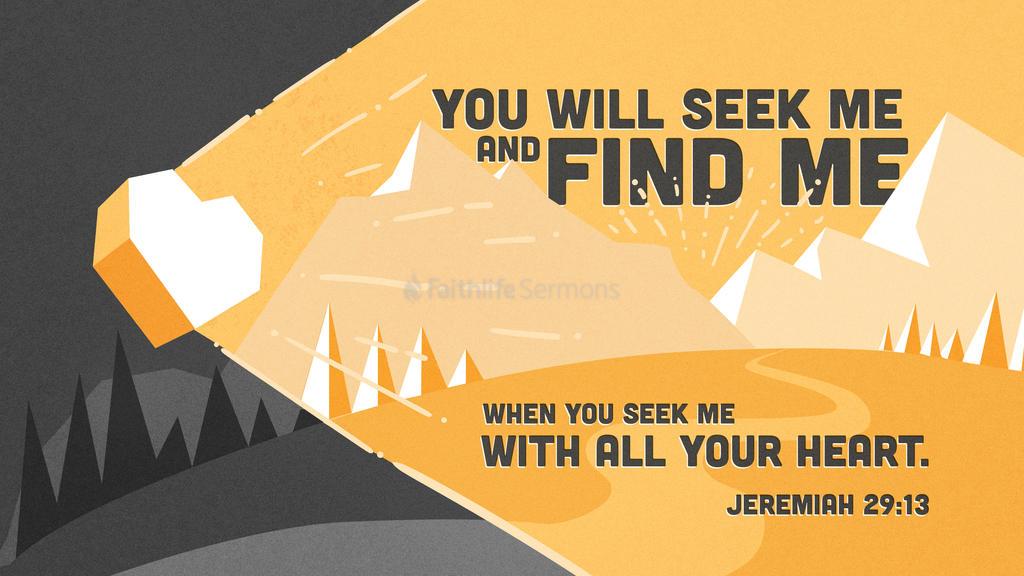Jeremiah 29 13 1920x1080 preview