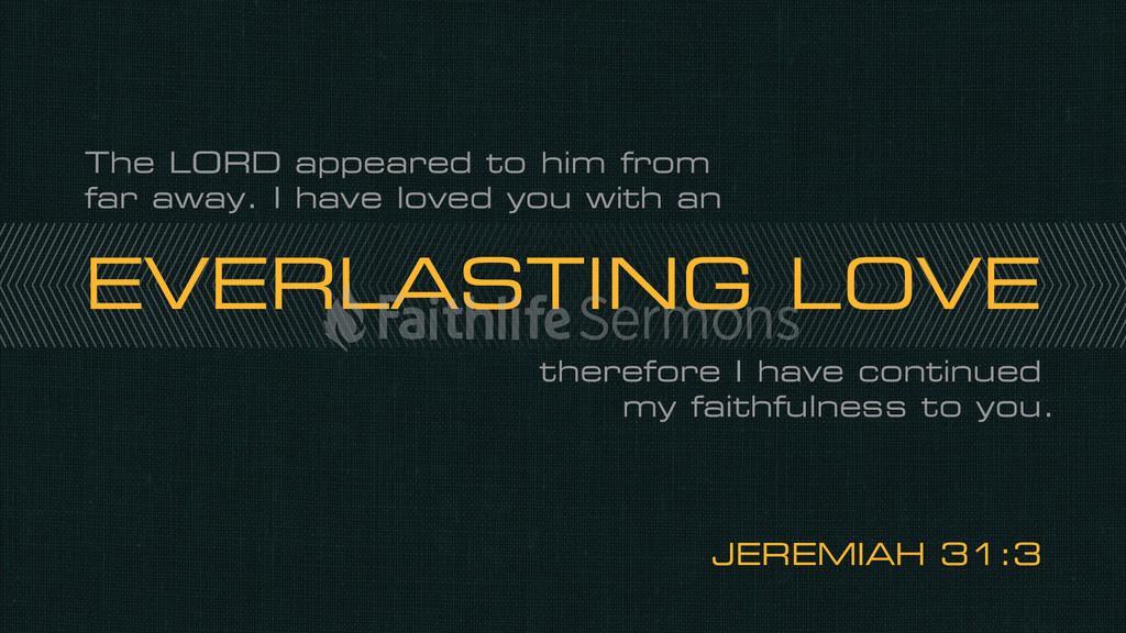Jeremiah 31 3 1920x1080 preview