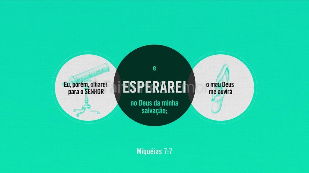 Miquéias 7.7 large preview